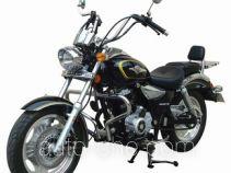Dayun DY150-4K motorcycle