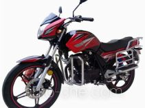 Dayun DY150-5C motorcycle