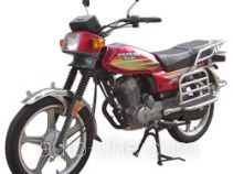 Dayang DY150-5C motorcycle