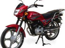 Dayang DY150-5D мотоцикл