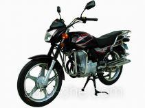Dayang DY150-5E мотоцикл