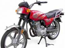 Dayang DY150-5H motorcycle