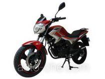 Dayang DY150-6C мотоцикл