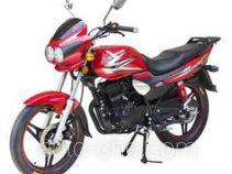 Dayang DY150-9 мотоцикл