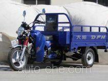 Dayang DY150ZH-10 cargo moto three-wheeler
