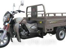 Dayun DY150ZH-11 cargo moto three-wheeler