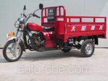 Dayang DY150ZH-11 грузовой мото трицикл