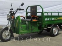 Dayang DY150ZH-12 грузовой мото трицикл