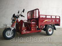 Dayang DY150ZH-13 грузовой мото трицикл