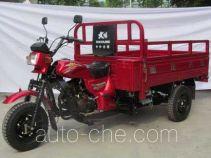 Dayang DY175ZH-3A грузовой мото трицикл