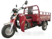 Dayun DY175ZH-5A cargo moto three-wheeler