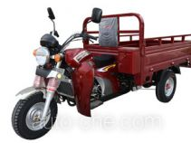 Dayun DY150ZH-7A cargo moto three-wheeler