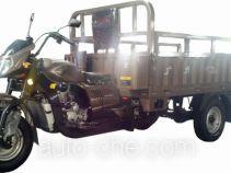 Dayun DY175ZH-8 cargo moto three-wheeler