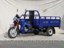 Dayang DY175ZH-A cargo moto three-wheeler
