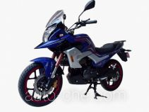 Dayun DY200-2X motorcycle