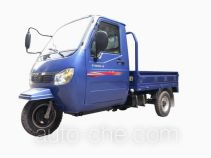 Dayun DY200ZH-10 cab cargo moto three-wheeler