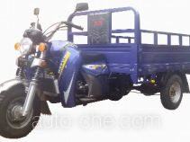 Dayun DY200ZH-11A cargo moto three-wheeler