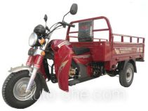 Dayun DY200ZH-2A cargo moto three-wheeler
