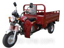 Dayun DY200ZH-2B cargo moto three-wheeler