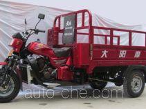 Dayang DY200ZH-6 cargo moto three-wheeler