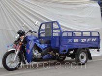 Dayang DY200ZH-D cargo moto three-wheeler