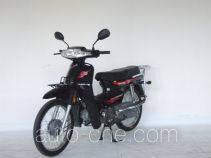 Dayang DY48Q-3A 50cc underbone motorcycle