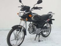 Dayang DY48Q-7A moped