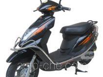 Dayun 50cc scooter