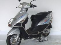 Dayang DY48QT-2A 50cc scooter