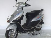 Dayang DY50QT-8A 50cc scooter