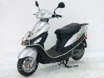 Dayang DY50QT-A 50cc scooter