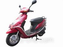Dayun DY60T-2 scooter