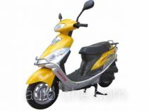 Dayun DY60T scooter