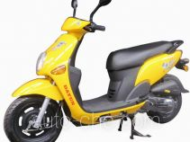 Dayun DY60T-5 scooter