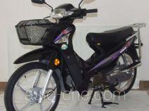 Dayang DY90-4C underbone motorcycle
