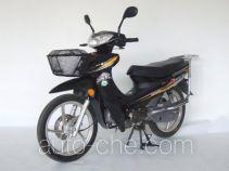 Dayang DY90-7C underbone motorcycle