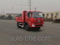 Dayun DYQ2040D4AB off-road dump truck
