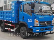 Dayun DYQ3040D5AB dump truck