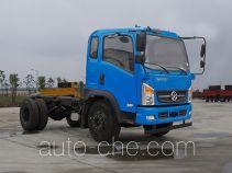 Dayun DYQ3042D5AA dump truck chassis