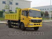 Chuanlu DYQ3069D4UA dump truck