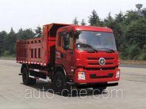 Dayun DYQ3169D4UB dump truck