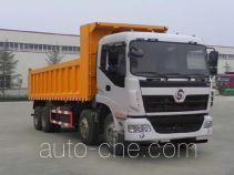 Dayun DYQ3319D42D dump truck