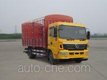 Dayun DYQ5169CCYD4UA грузовик с решетчатым тент-каркасом