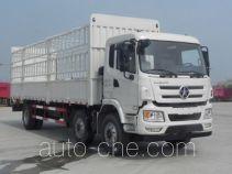 Dayun DYQ5250CCYD4TAA stake truck