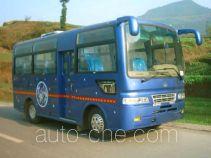 Dayu DYQ6600A bus