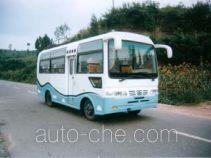 Dayu DYQ6630A bus
