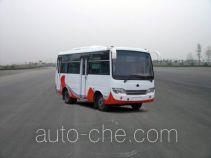 Dayu DYQ6630A1 bus