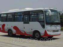 Dayu DYQ6750A bus