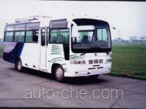 Dayu DYQ6750B bus