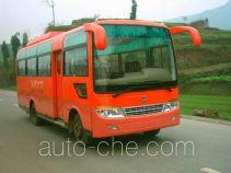 Dayu DYQ6750B1 bus